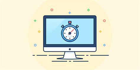 best timer app best timer app for mac