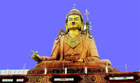 Sanyas Dharma Mastering The And Science Of Discipleship tantric buddhism teachings and traditions