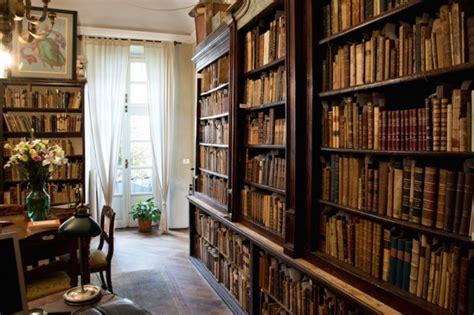 libreria torino centro chi siamo libreria antiquaria coenobium