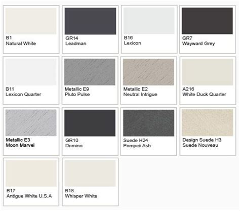 gray white black paint colors interior decorating home references and resources