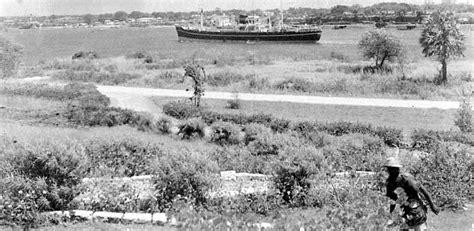 ferry tahir nostalgic mombasa