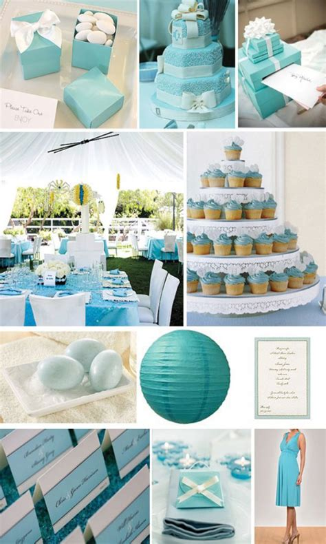 cute themes for boy baby showers baby shower baby shower ideas baby boy shower baby shower