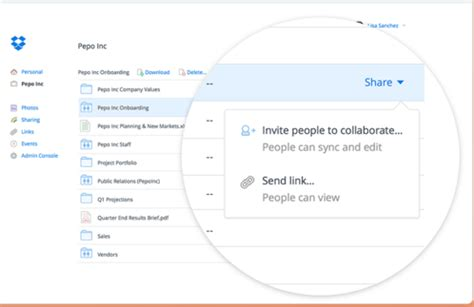 dropbox latest version download dropbox latest version windows mac filehippoe