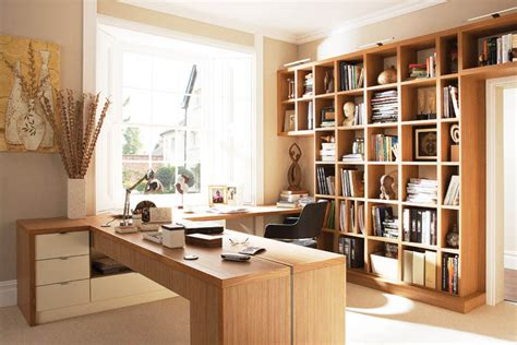 Simple Office Design Ideas Home Office Design Tips To Stay Healthy Inspirationseek