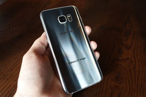 Free Samsung Galaxy S7 Edge Giveaway - enter now for a chance to win a brand new samsung galaxy s7 edge