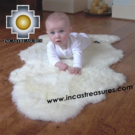 alpaca fur rugs for sale 100 baby alpaca fur rug bedside free shipping