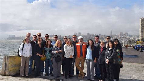 Mba Programs In Chile by Destination Chile Master Of Business Administration