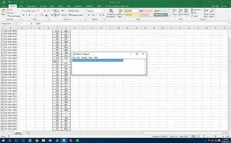 php tutorial exle code tutorial excel phone area code to state vlookup