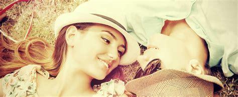 imagenes romanticas de parejas sin frases 1001 im 193 genes de amor 174 fotos rom 225 nticas con frases para ti