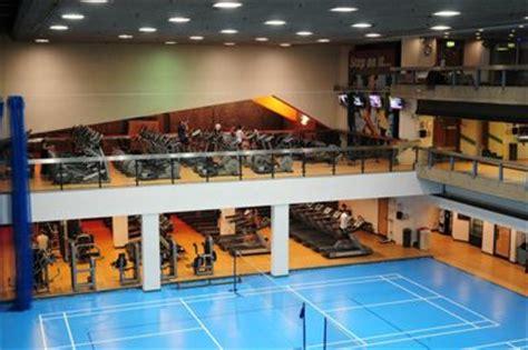 payasugym  gyms studios clubs classes