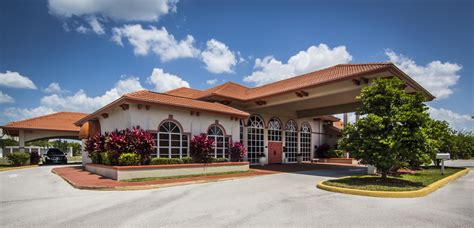 funeral homes naples fl home review