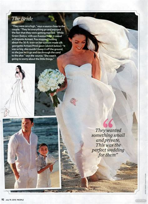 fox lust and wedding planning for the at books megan fox wedding wedding megan