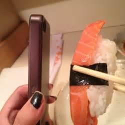 Inner No Regret Ls tekka japanese restaurant 459 photos japanese