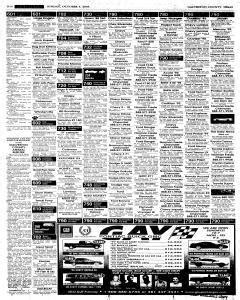 Daily Texan Newspaper Archives Oct 5 1987 galveston daily news newspaper archives oct 5 2003 p 52