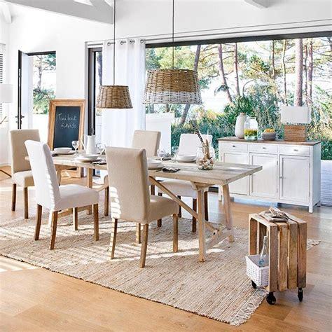 ladari la maisons du monde maison du monde essen 3 best furniture stores in essen