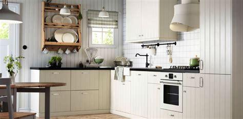 idee cucina 5 idee per arredare la cucina ikea diredonna