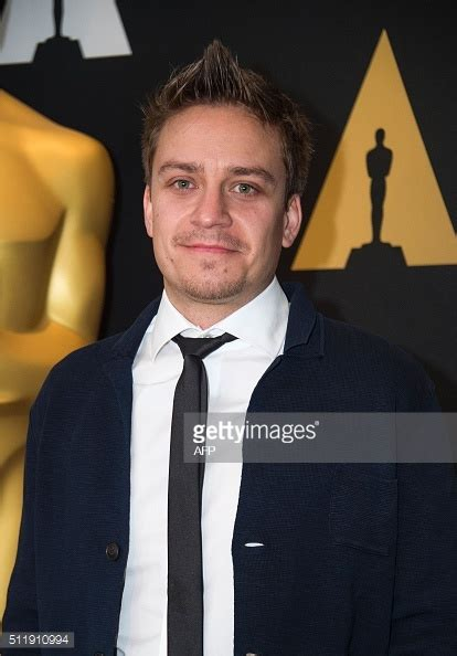 day one film henry hughes henry hughes director getty images
