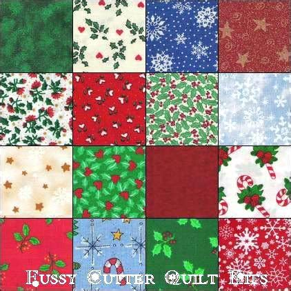 Easy Patchwork Quilt Patterns Free - easy quilts boltonphoenixtheatre