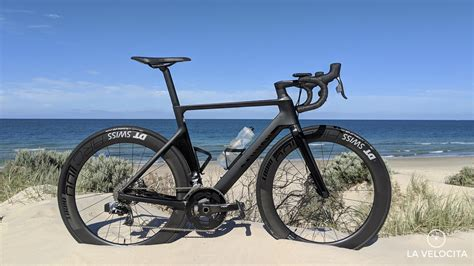 Black Tunik Cf 8 ultimate cf slx 9 0 la velocita