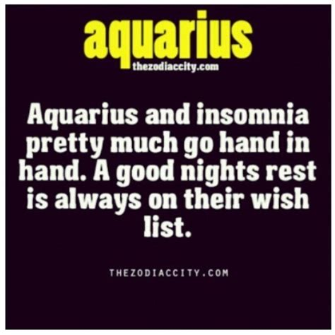 aquarius qualities about me pinterest we i love and