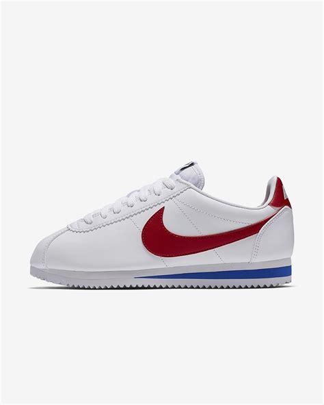 Nike Cortez S by Nike Classic Cortez S Shoe Nike Au