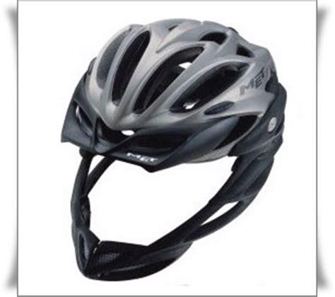Helm Sepeda Gunung bmx cicle jenis dan harga helm sepeda