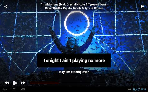 apk musixmatch musixmatch lyrics player premium v3 5 4 apkpit