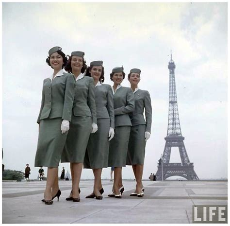 image result for twa stewardess uniforms 1960s boeing boeing flight attendant airline