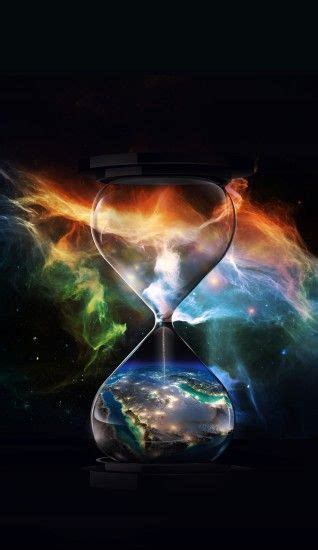 hourglass wallpaper wallpapertag