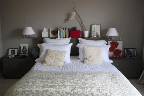 decoration maison romantique d 233 co chambre romantique moderne http www deco fr