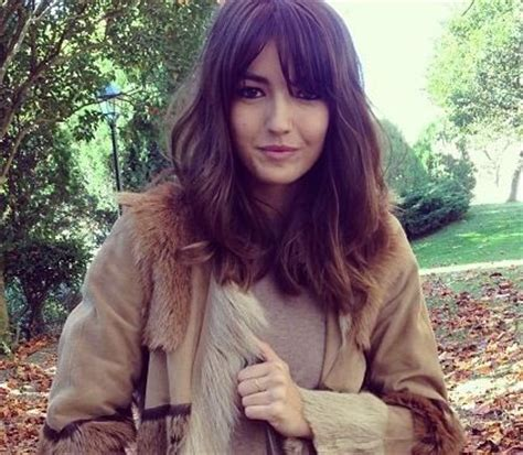 haircuts zionsville in 25 best ideas about fringe hairstyles on pinterest