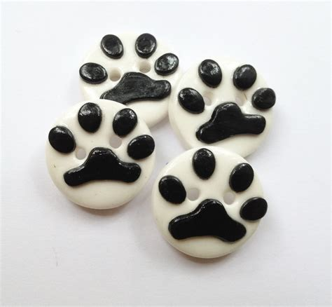 Paper Clay Crafts - 2005 best images about polymer pendants charms earrings