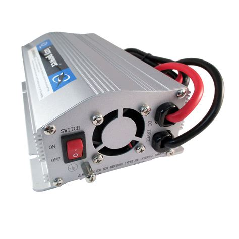 Izzy Power Dc To Ac Car Inverter Ht M 120c 120 Watt 12 Volts With 3a 5v Usb Port izzy power dc to ac car inverter ht e 600 24 600 watt 24 volts jakartanotebook