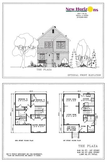 Residential Floor Plans And Elevations by Wonderful Residential Floor Plans And Elevations Homes
