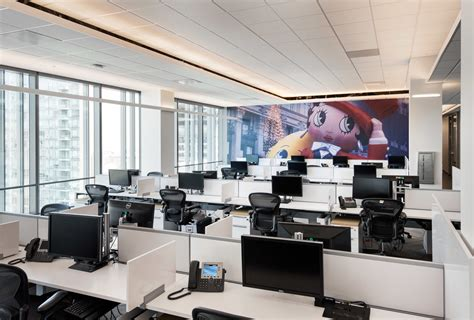 tech office pictures a look inside macy s tech san francisco headquarters
