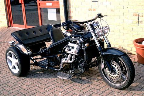 Motorrad Fahren Schenken by Trike Fahren In Gro 223 Lafferde Ab 149 Schenken