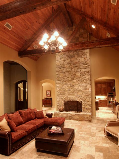 15 awesome tuscan living room ideas 15 awesome tuscan living room document 15 awesome tuscan