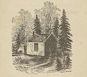 walden book chapters no thoreau was not a hypocrite the gazine