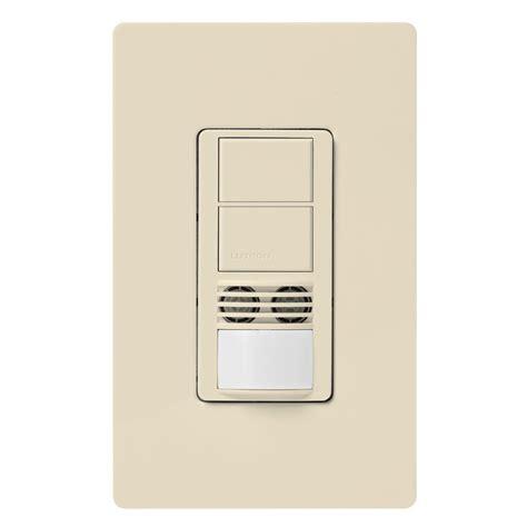 lutron automatic light switch maestro lighting lighting ideas