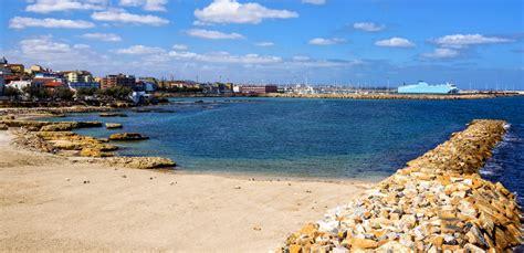 asinara porto torres parco dell asinara un escursione sull isola carcere