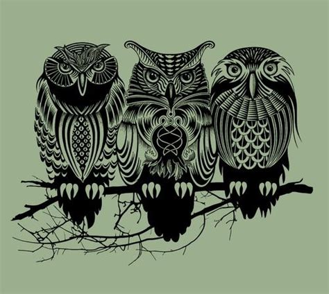 what does an owl tattoo mean what does an owl to you like it