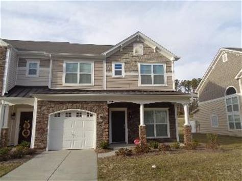 charlotte townhouses for rent in charlotte townhouse charlotte townhouses for rent in charlotte townhouse