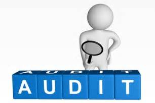 tvi what is an integrated marketing audit