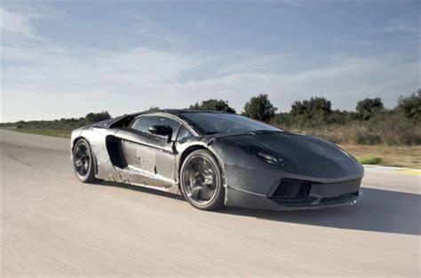 Lamborghini Aventador Gas Tank Lamborghini Aventador Lp 700 4 Specification