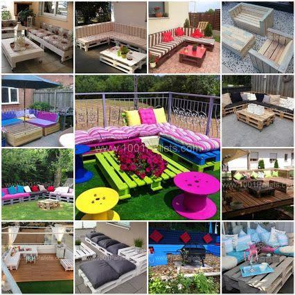 manualidades decoracion hogar decoracion con palets decoracion hogar decoracion diy