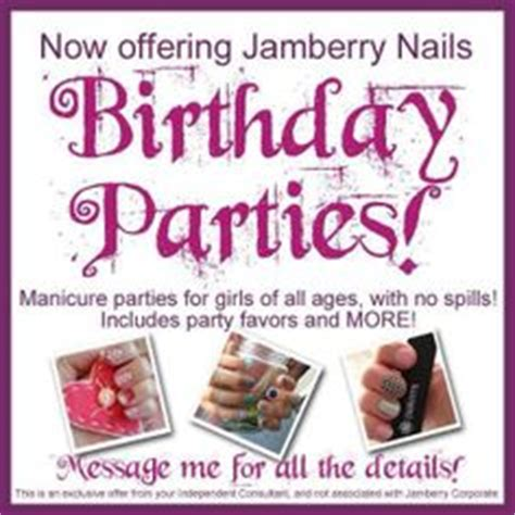 themed jamberry party ideas 1000 images about jamberry on pinterest jamberry party