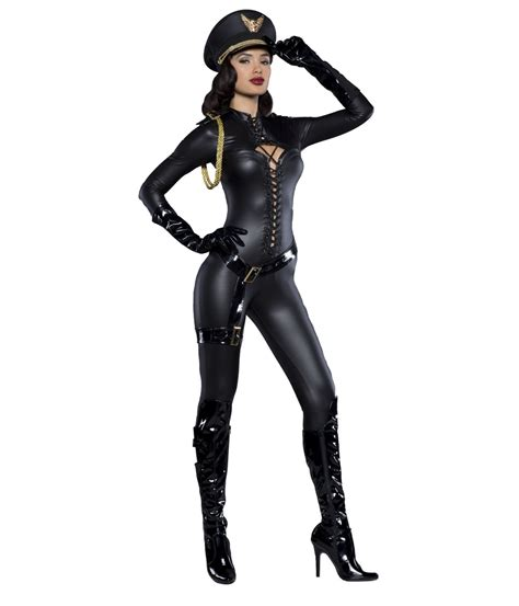 catsuits for women major lovin sexy catsuit womens costume