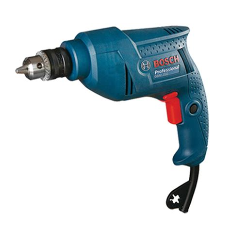 Mesin Bor Bosch Gbm 13 Re jual mesin bor bosch gbm 350 professional variable speed
