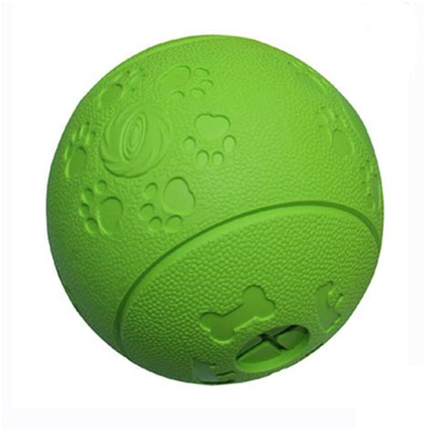 rubber balls popular spike buy cheap spike lots from china spike