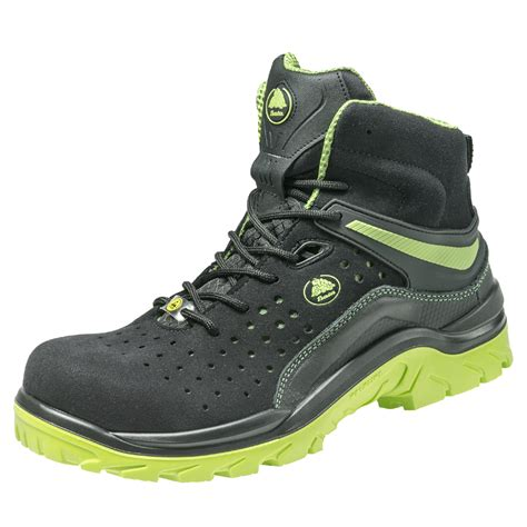 safety shoes act149 esd safety shoe is a s1p safety category shoe
